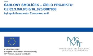 šablony-smolíček-plakát1-300x181