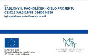 nálepka-Šablony-II2.-300x182